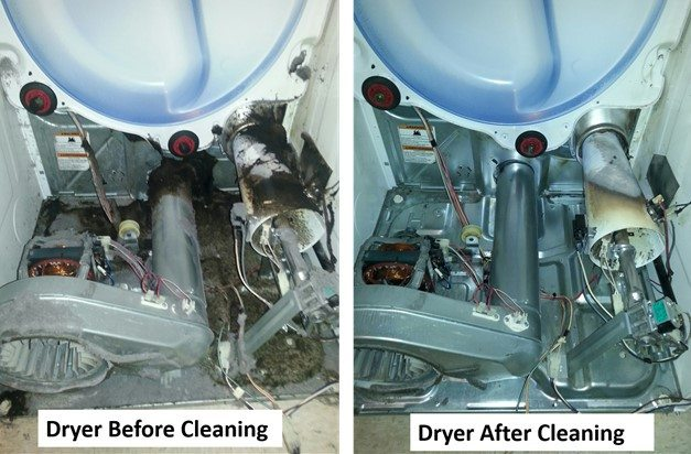 dryer-cleaning-before-after
